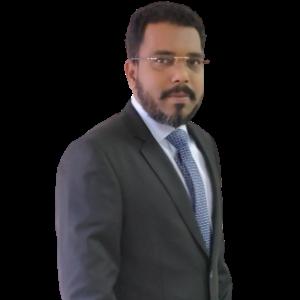 Vishal Lahoti